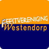 Feestvereniging Westendorp