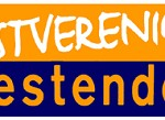 Feestvereniging Westendorp logo