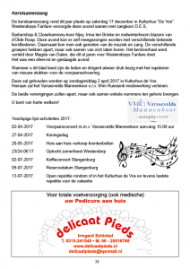 kwartaaltje jan 17.pdf lage resolutie24
