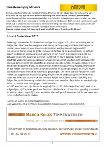 kwartaaltje jan 17.pdf lage resolutie7