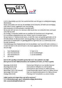 kwartaaltje jan 17.pdf lage resolutie8